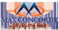 MaxConcorde